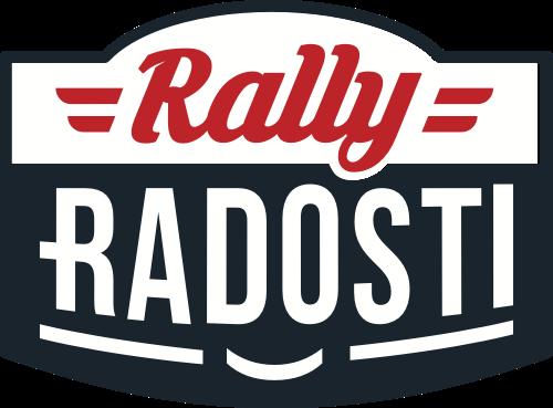 RallyRadosti